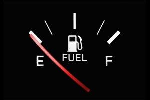 10 consejos para gastar menos combustible