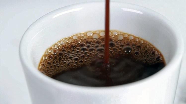 Cómo preparar el café perfecto según la ciencia