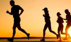 Cómo mejorar la salud y vitalidad levantándose 5 am