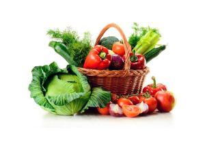 La verdad sobre la dieta y el cáncer – que evitar
