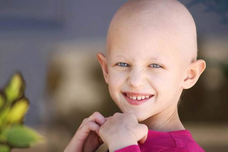 Aprueban nueva terapia contra el cáncer