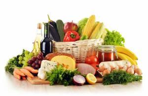 La nueva Dieta Macro: olvide las limitaciones