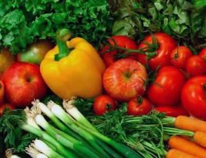 Irradiación de alimentos - Peligros y su relación con el Alzheimer
