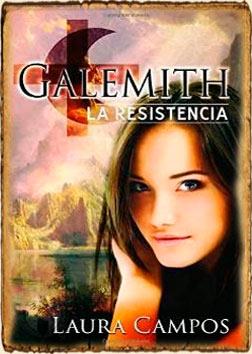 Galemith: La resistencia