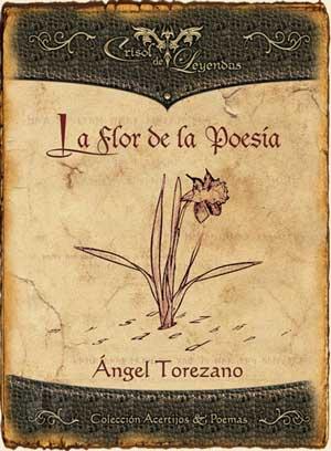La Flor de la Poesía - Fantasía