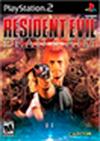 Videojuego Resident Evil Dead Aim
