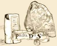 Las Piedras del Saber