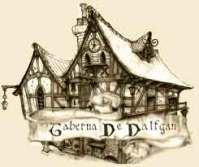 La Taberna de Dalfgan