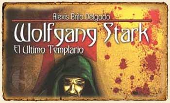Wolfgang Stark de Alexis Brito