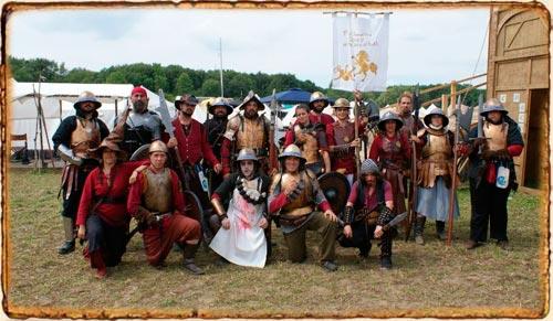 grupo-drachenfest-2014