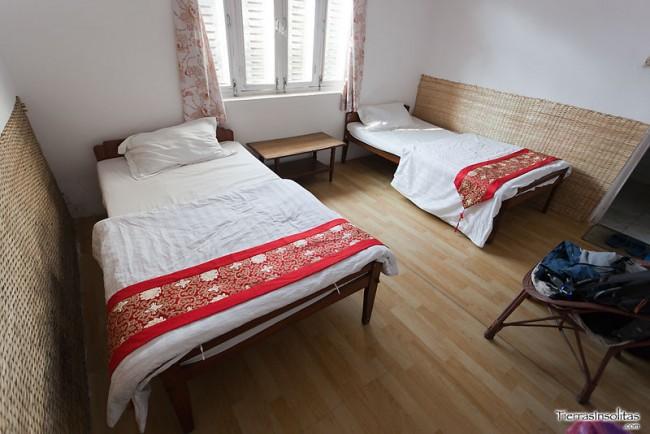 Karma-Guesthouse-Pokhara