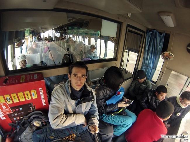 autobus-katmandu-pokhara