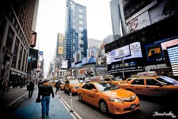 newyork_dia03