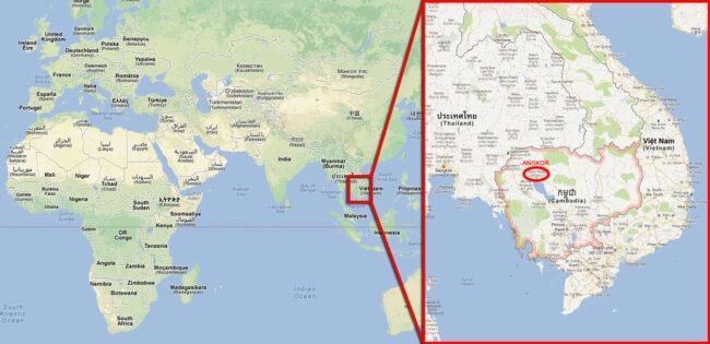 mapa_camboya