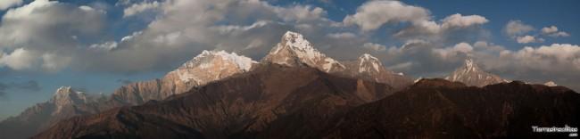 panorama-poon-hill-nepal-02