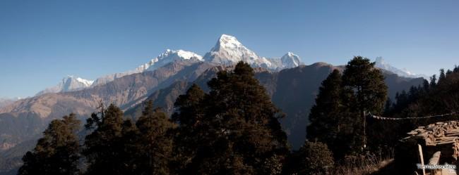 paso-deurali-nepal