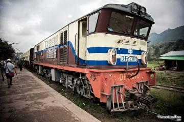 tren_myanmar