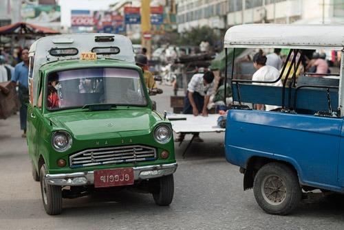 taxi_azul_myanmar