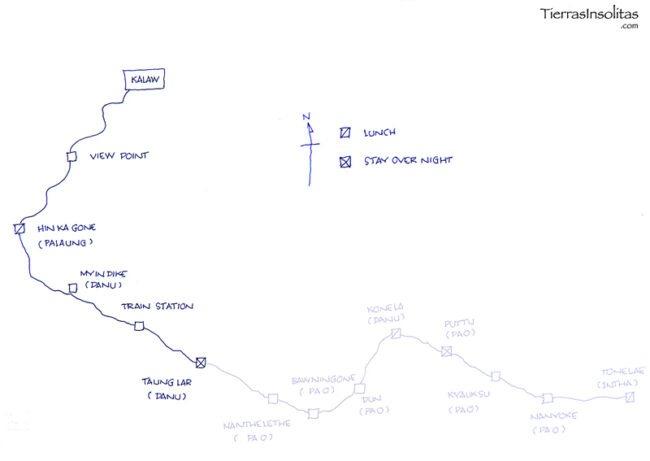 trekking-kalaw_dia01