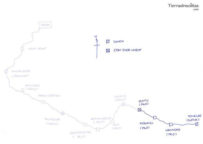 trekking-kalaw_dia03