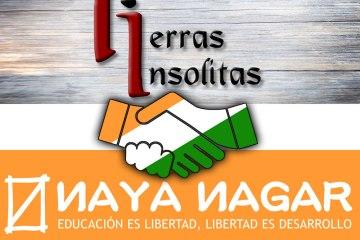 logo_proyecto_solidario_india