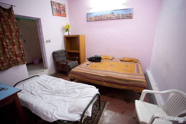 Kedar_Guesthouse_Varanasi_India2