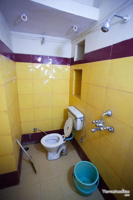 Shivan_Payin_Guesthouse_Jodhpur_India3