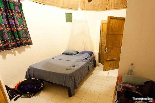 hotel-blue-africa-mbour-senegal
