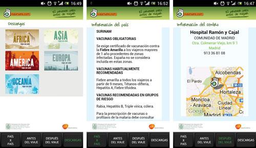 app_viajarsano