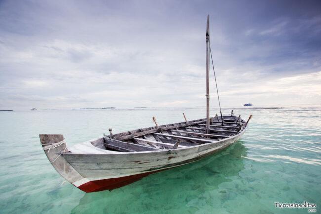 guía de maldivas por libre