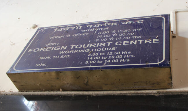 foreign-tourits-center-varanasi