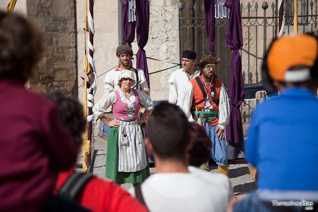 mercado-medieval-vitoria-16