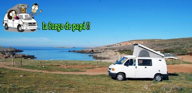 Menorca en Semana Santa