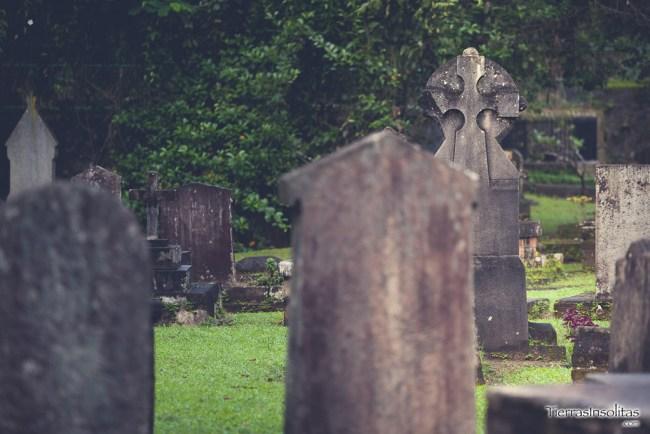cementerio castrense kandy