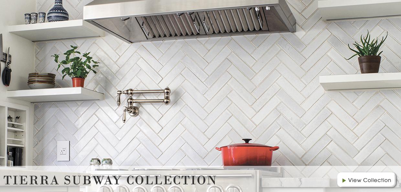 ceramic tile floor tile talavera