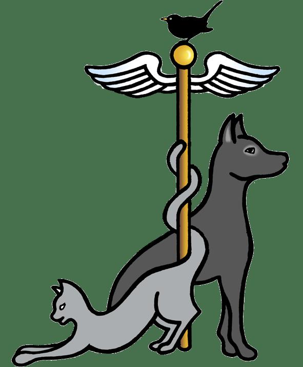 Tierschuh.at Logo