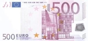 500 Euro Belohnung setzt der Tierschutzverein Fliedetal e.V. für Hinweis zur Ergreifung des/der Täter(s) aus