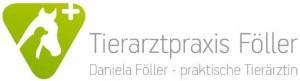 Tierarztpraxis Daniela Föller