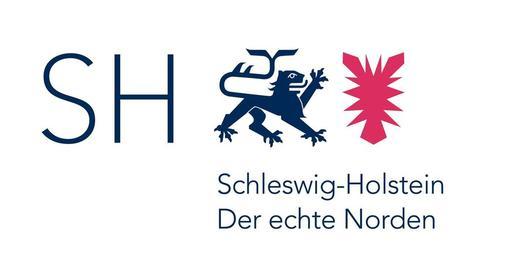 Hundegesetz in Schleswig-Holstein 2016