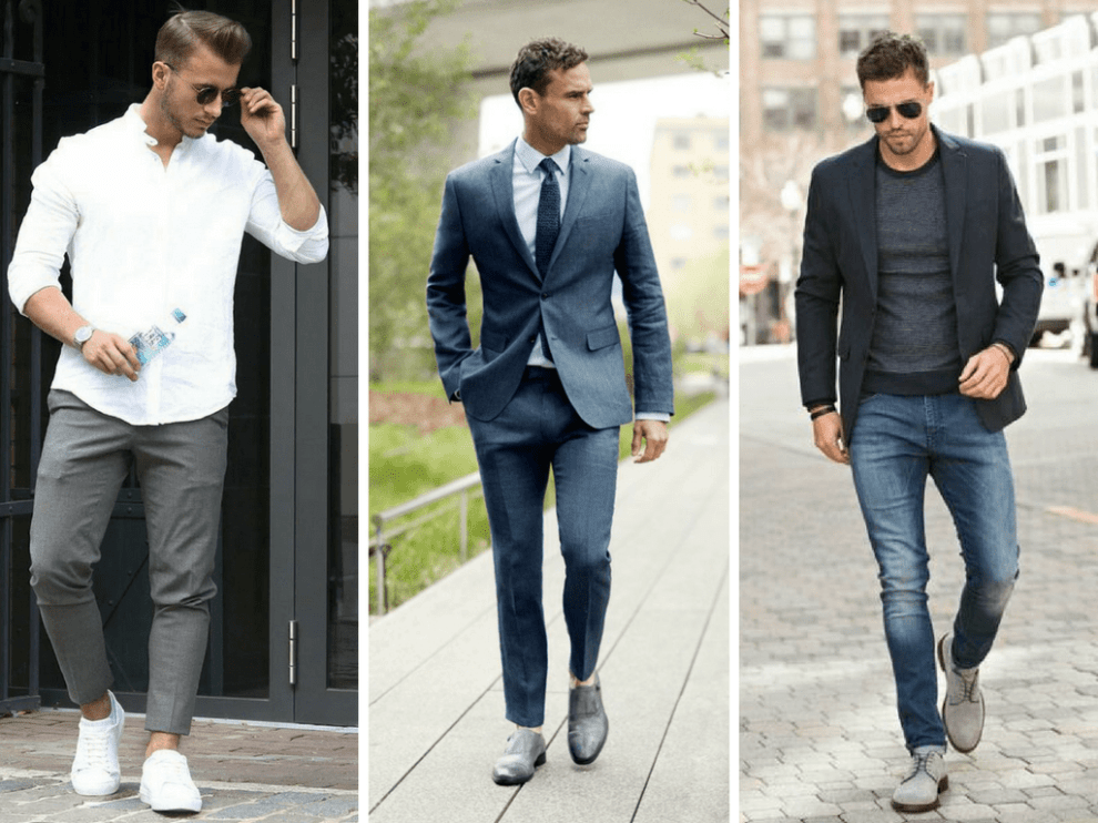 mens-athletic-build-outfits