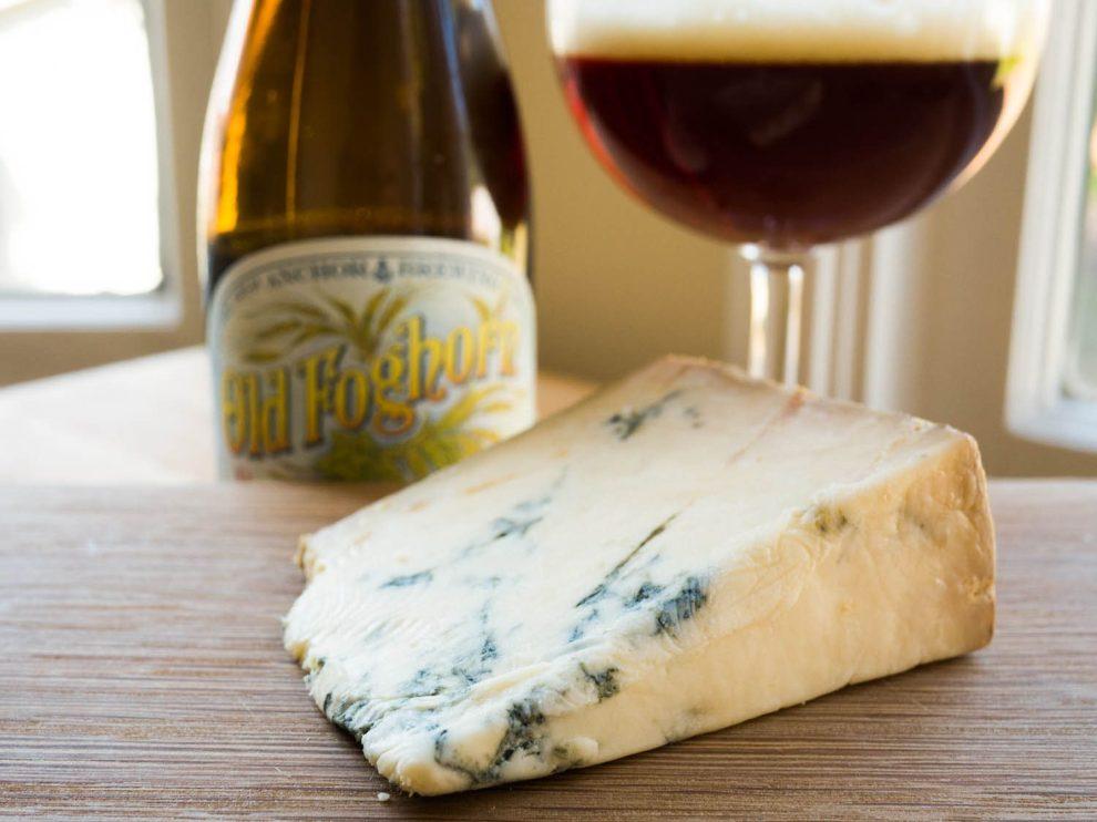 barleywine-beer-and-cheese