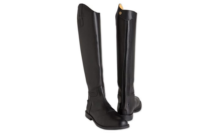 men's boots riding boot