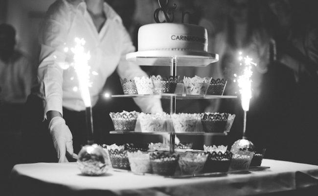 Hochzeitstorte planen: Tipps zu Preisen, Gestaltung und Füllung