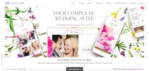 Apps für die Hochzeitsplanung