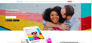 15 Apps für die Hochzeitsplanung