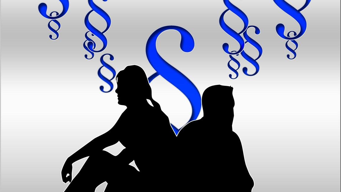 10+ ohjetta huoltoriitoihin väkivaltaisen parisuhteen jälkeen – osa 1. lastenvalvoja