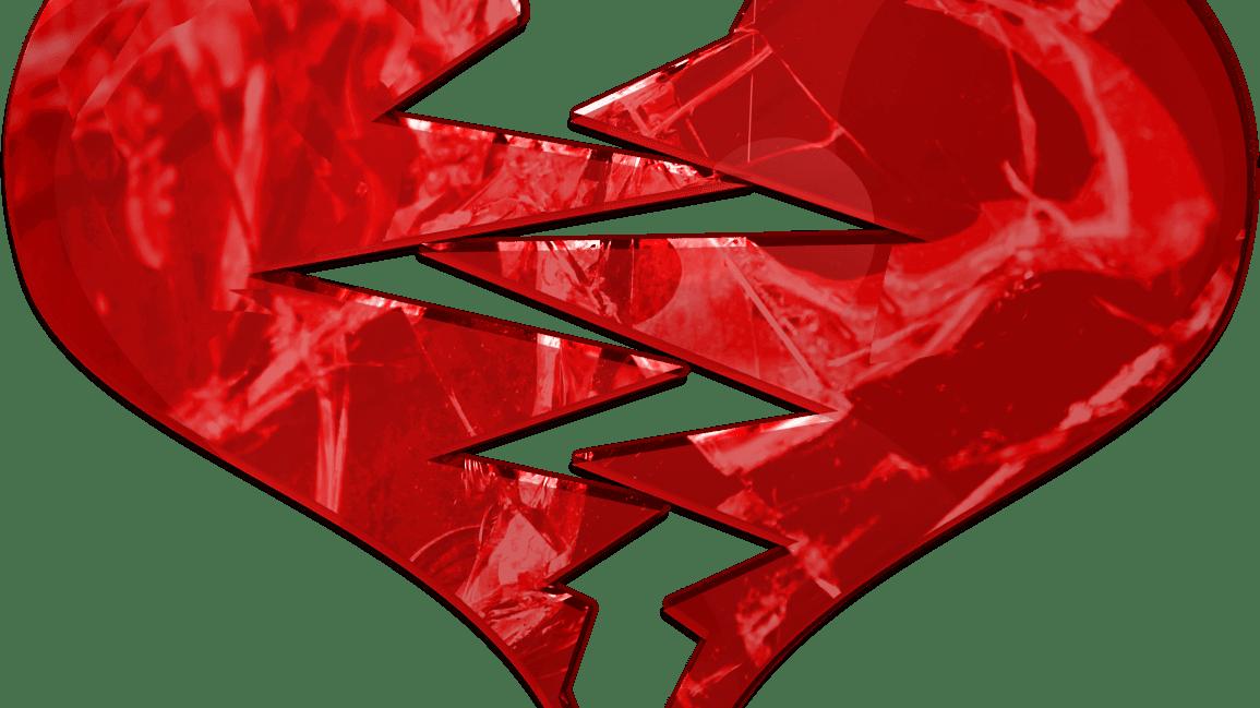 Rakkauden kerjäläinen – narsistin rakkaus, jota ei koskaan voi saavuttaa