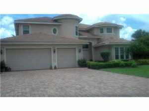 Stonebrook Estates Homes for sale