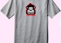 [Review] Tshirts Printing