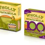 [Review] Wholly Guacamole